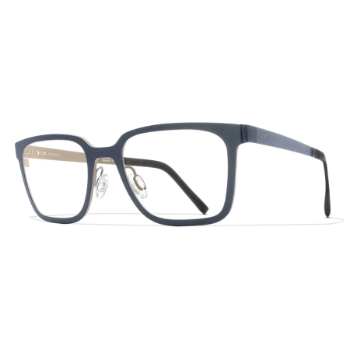 Blackfin Homewood Eyeglasses